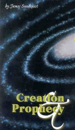 Creation and Prophecy