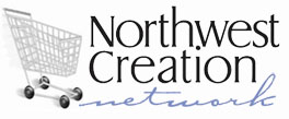 NWCN's Creation Science Store