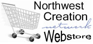 NWCN Online Store
