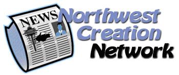 NW Creation News