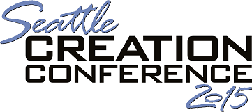 Seattle Creation Conference